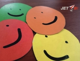 jet-thanks-project